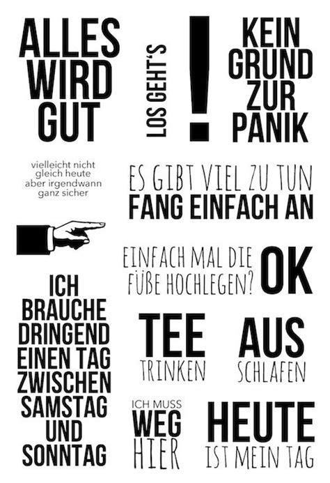 Sticker Zum Ausdrucken Kostenlos by Die Besten 25 Sticker Ideen Auf Aufkleber