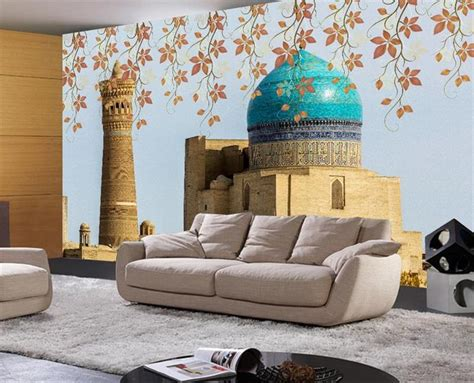 wallpaper dinding islamic islam hiburan promotion shop for promotional islam hiburan