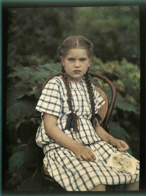 early color photography 30 early color photographs of russia from the 1910s