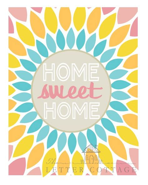 Target Print At Home Gift Card - target gift card the printable cottage oopsey daisy