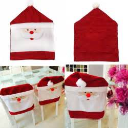 Holiday Chair Covers Christmas Chair Covers 99 With Christmas Chair Covers Home