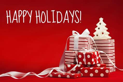 happy christmas   tots team tots