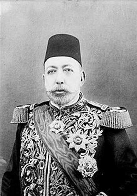 leader of the ottoman empire 1000 images about wwi ottoman empire characters on