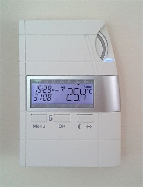 raumtemperatur wohnzimmer thermostat wohnzimmer ciltix sammlung bildern