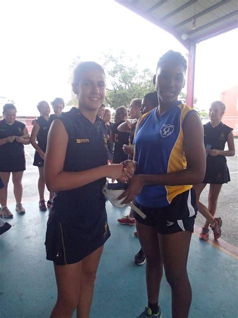 match reports player player springer memorial school emanuel school barbados blog