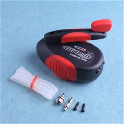 Prolux Fast Fueller Fuel At Px1652 smoke fuel pumps
