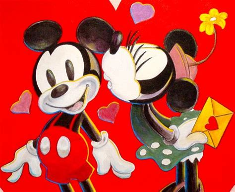 disney wallpaper valentines day disney wallpaper valentine s day wallpapersafari