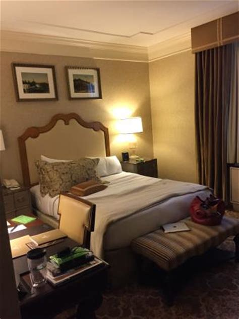 beautiful guest bedrooms beautiful guest room picture of the hotel hershey hershey tripadvisor