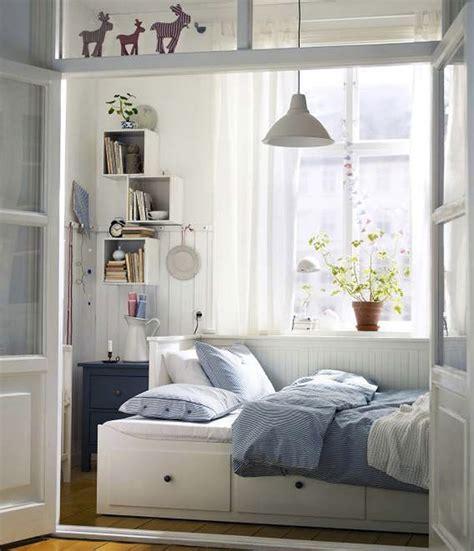 Cozy Guest Bedroom Design Ideas Ikea Cozy For My Spare Room Guest Bedroom Bathroom