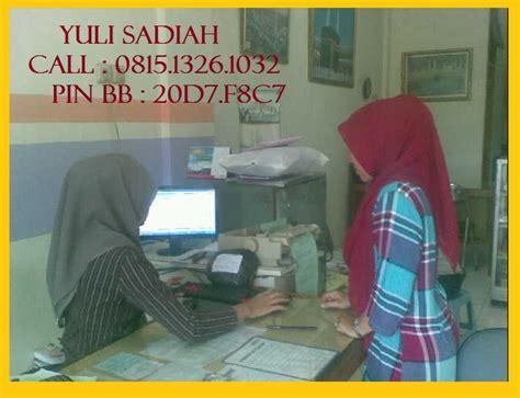 Tambora Safety Belt Sabuk Motor Anak sabuk boncengan anak safe your 021 99596950