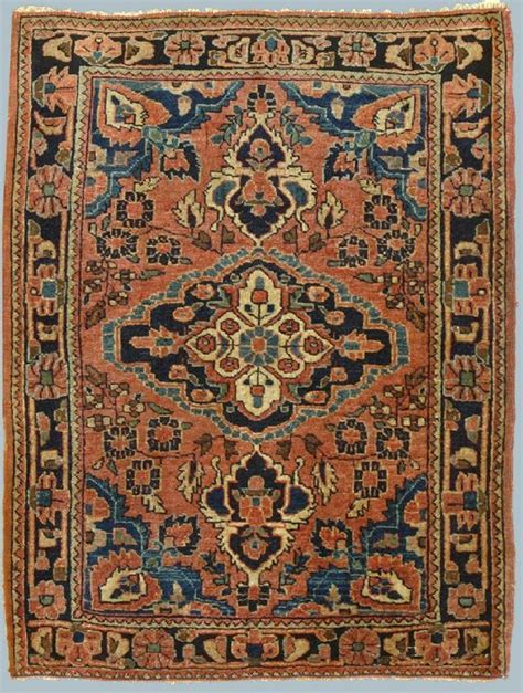 tappeto persiani tappeti antichi persiani tappeto persiano geert