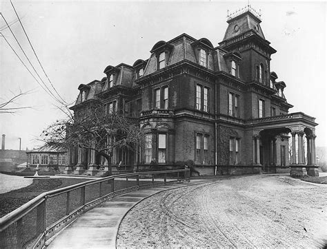 file government house circa 1908 jpg