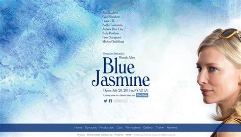 blue jasmine blue jasmine yungraphik