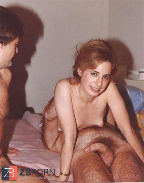Retro Swinger Wifey Abi Zb Porn