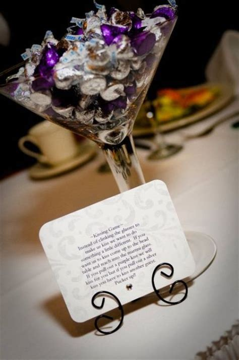 Wedding Favor Or Centerpiece Idea Boxed Martini Candles by 75 Best Hershey Favor Images On