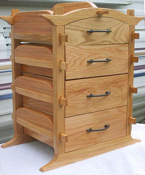 Box Of Drawers by 14 Best Images About Marcenaria Box On Wood