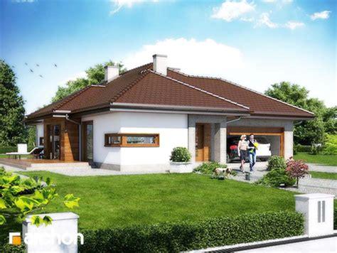 design interni moderne moderne progetti design casa creativa e mobili
