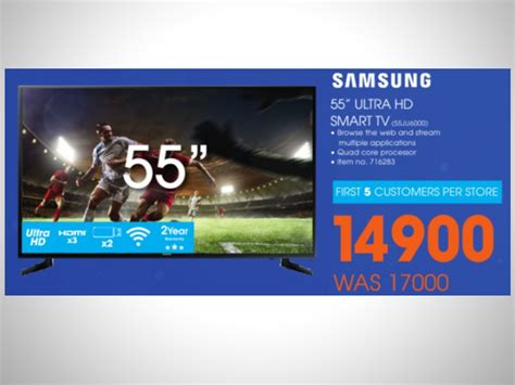 Tv Samsung Uhd 32 Inch amazing gaming and tech deals