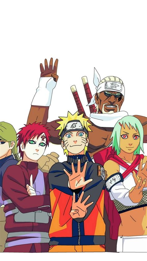 naruto hd android and iphone wallpapers naruto universe naruto hd android and iphone wallpapers naruto universe