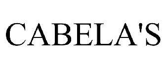 cabelas bargain basement non metallic building material logos logos database