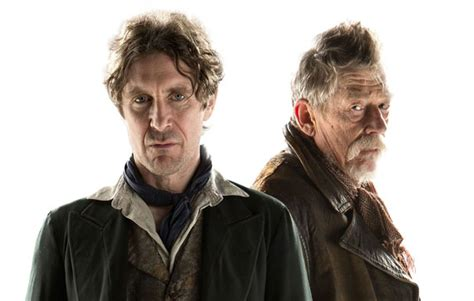 the eighth doctor the time war series 1 doctor who the eighth doctor the time war books hurt and paul mcgann return to doctor who