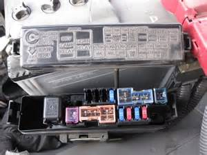 infiniti g35 questions heating ac and radio cargurus