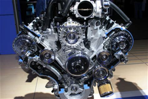 how long do timing belts last? | howstuffworks