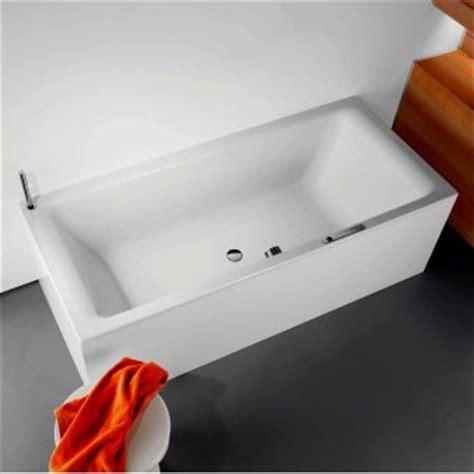 kaldewei shower bath kaldewei baths and large range of bath accessories uk