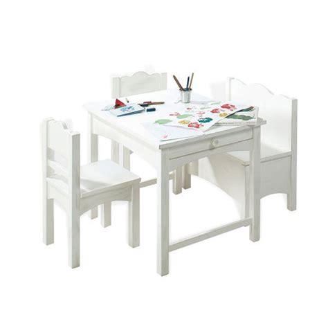 table chaise pour enfant table basse table pliante et