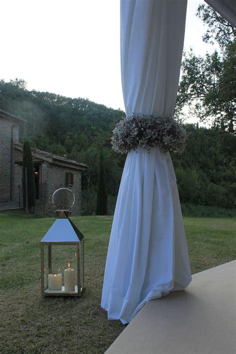 Tenda Wedding Decoro Per Tenda Idee Wedding Best