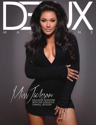 miss jackson mp miss jackson cover by delux magazine page 1