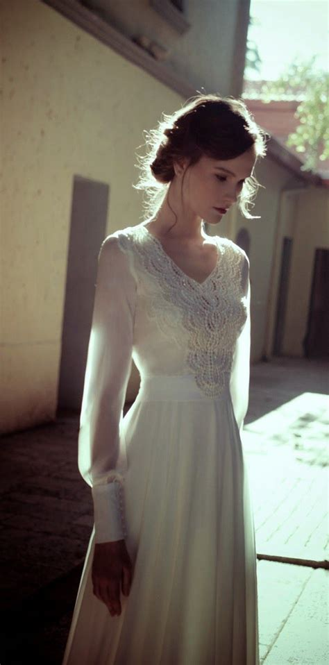 Jewelly Silk Dress Ori Amelia New bb7 wedding dresses new fashion dresses