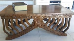 Coffee Table For Sale Archive Wooden Coffee Table For Sale Knysna Co Za