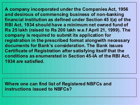 companies act section 45 section 45 companies act 28 images difference between