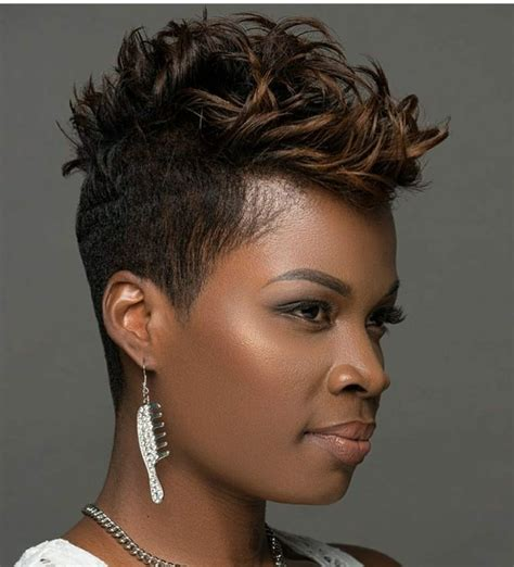 hairline sparing black women hairstyles 3519 best hair styles images on pinterest make up looks