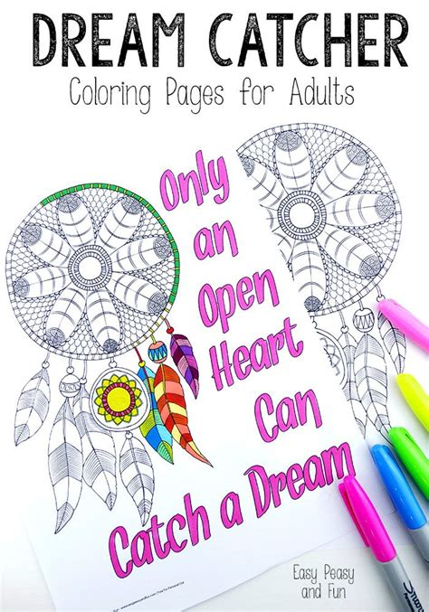 leaf collage coloring page 1000 images about coloring pages for adults and children