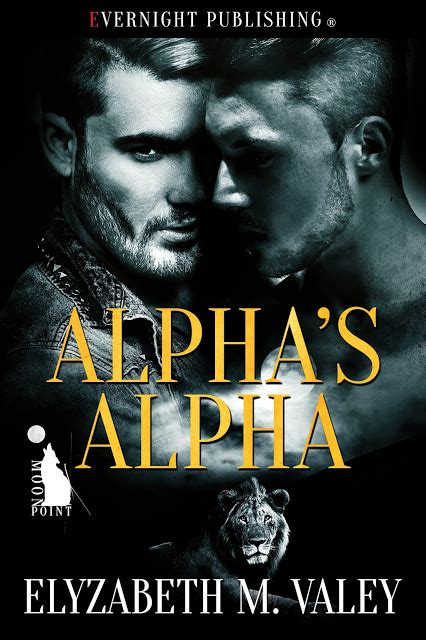 a genre already new release alpha s alpha moon