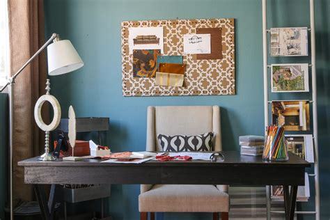 World Market Home Decor Stunning World Market Decorating Ideas Images In Home Office Contemporary Design Ideas