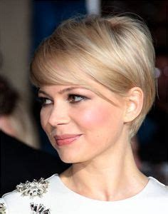 pixie haircuts with high forehead 25 best ideas about high forehead on pinterest bangs