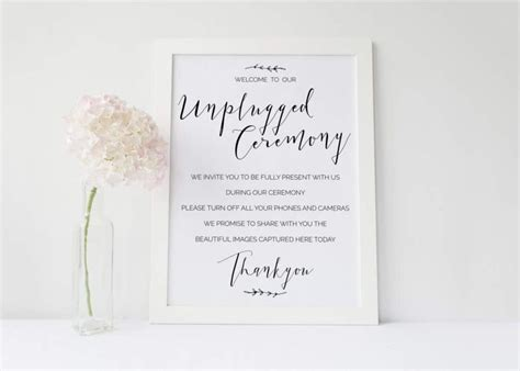 text for wedding invitation informal 25 best ideas about casual wedding invitation wording on