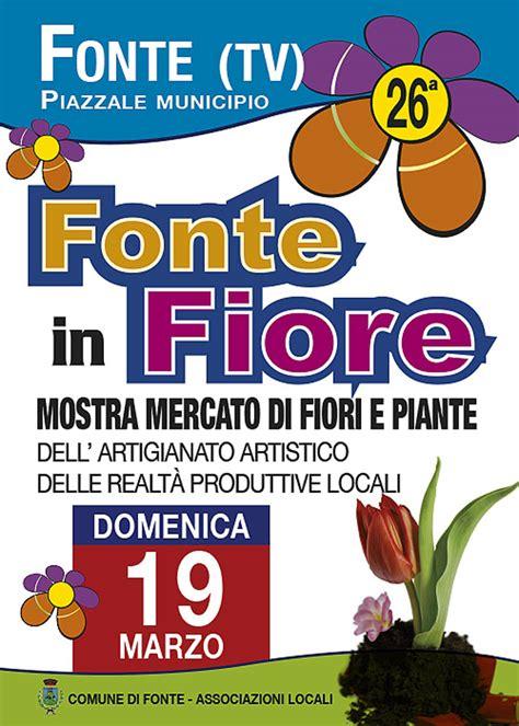 mostre di fiori fonte in fiore 26 170 mostra mercato di fiori e piante dell