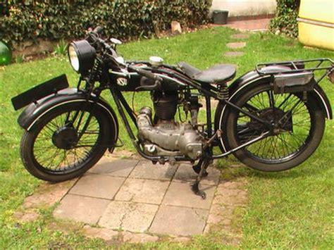 Nostalgie Motorrad Scheinwerfer by Fahrzeuge Mit Saar Kennzeichen Vor 1946