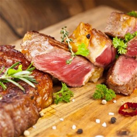 tabella pral alimenti tabelle pral degli alimenti