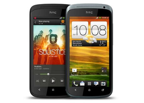 [how to] root htc one s