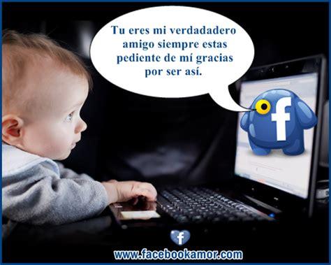 imagenes graciosas gratis para compartir en facebook im 225 genes divertidas para facebook gratis im 225 genes
