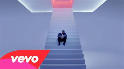 drake hotline bling drake hotline bling traduzione in italiano testo e video