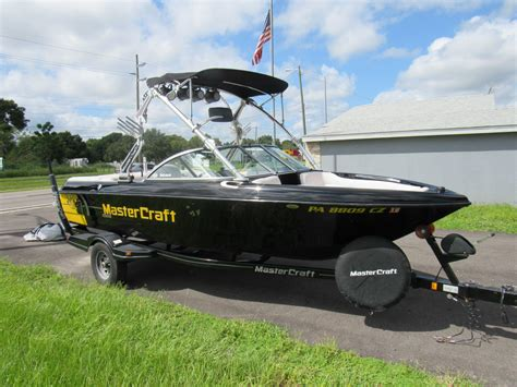 mastercraft boats usa for sale mastercraft x1 boat for sale from usa