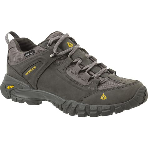 vasque mantra 2 0 gtx hiking shoe wide s