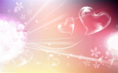 valentines wallpaper 35 happy s day hd wallpapers backgrounds pictures