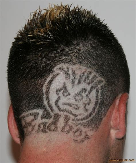 hair tattoo near me 62 best hairtattoo images on pinterest hairdos